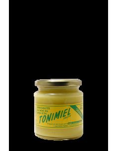 Tonimiel Orange 400g