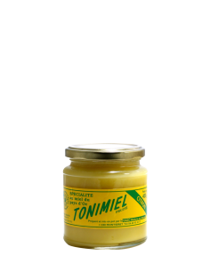 Tonimiel Citron 400g