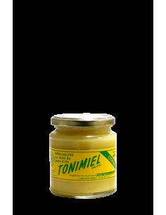 Tonimiel Citron